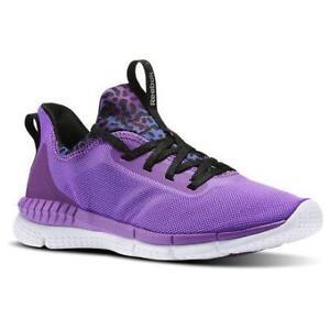 Reebok Women's Reebok Print HER 2.0 GR Shoes