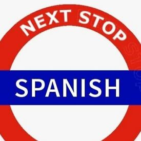 NATIVE SPANISH TEACHER ( with twenty years of experience)