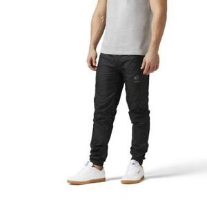 Reebok Men's Contemporary Woven Pant
