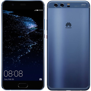 Huawei P10 for Trade