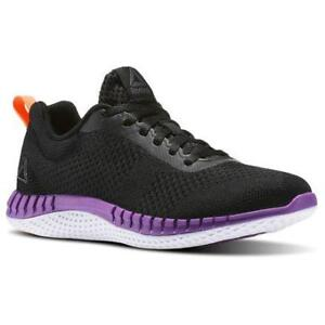 Reebok Women's Print Run Prime Ultraknit Shoes