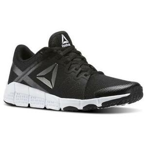 Reebok Women's Reebok Trainflex Shoes