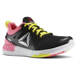 Reebok Youth Reebok Zprint 3D Kids Shoes