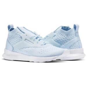 Reebok Women's Zoku Runner Ultraknit MET Shoes