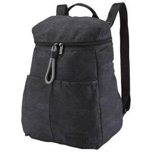 Reebok Women's Studio Backpack