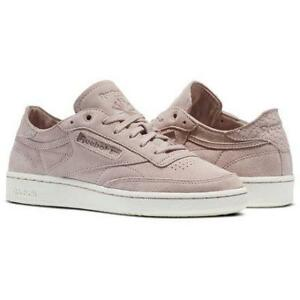 Reebok Women's Club C 85 FBT Decon Shoes