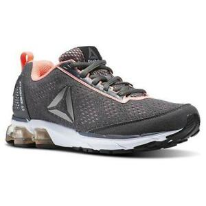 Reebok Women's Jet Dashride 5.0 Shoes