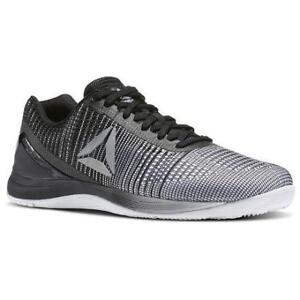 Reebok Men's Reebok Crossfit Nano 7 Weave Shoes
