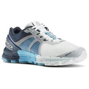 Reebok Women's Reebok ONE Guide 3.0 Shoes