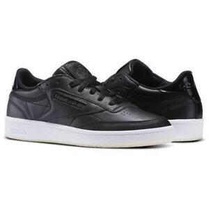 Reebok Women's Club C 85 Leather Shoes