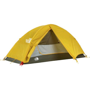 The North Face Stormbreak 1 Person Tent