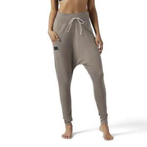 Reebok Women's The Noble Fight Striker Pants