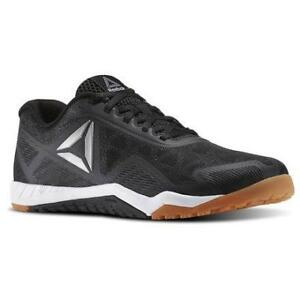 Reebok Men's ROS Workout TR 2.0 Shoes