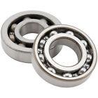 Pro X Motorcycle Bearings