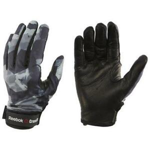 Reebok Men's Reebok Crossfit Mens Competition Glove