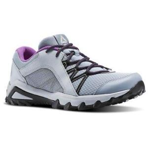 Reebok Women's Trailgrip .0 Shoes