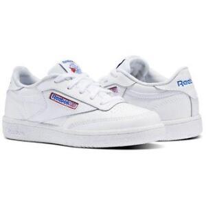 Reebok Kids Club C Kids Shoes