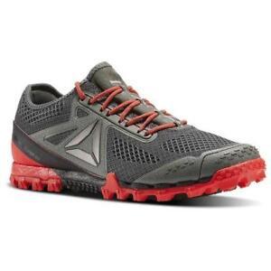 Reebok Men's All Terrain Super 3.0 Shoes