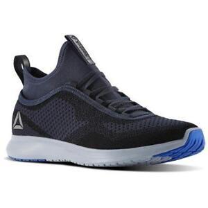 Reebok Men's Reebok Plus Runner Ultra Knit Shoes
