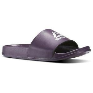 Reebok Women's Reebok Original Slide Shoes