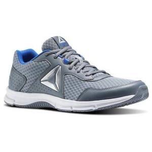 Reebok Men's Express Runner Shoes