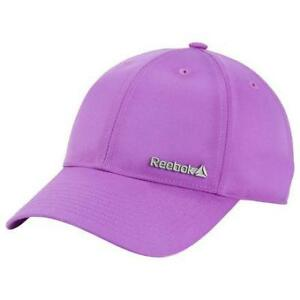 Reebok Women's Foundation Cap