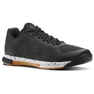 Reebok Men's Reebok Crossfit Speed TR 2.0 D Shoes