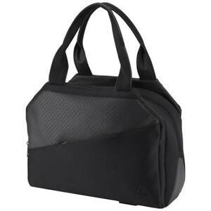 Reebok Women's Premium Bag
