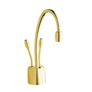 ISE F-HC1100FG Faucet - French Gold