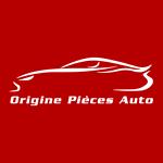 boutique-origine-pieces-auto