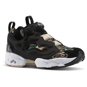 Reebok Women's Instapump Fury GT Shoes