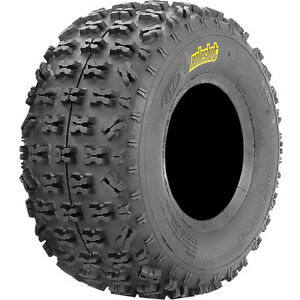 Largest In-Stock Selection ATV/UTV Tires From Windsor To London! Windsor Region Ontario image 7