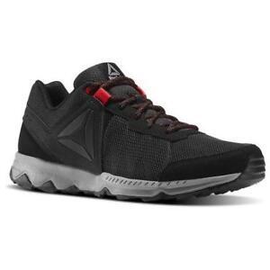 Reebok Men's DMX Lite Katak Shoes