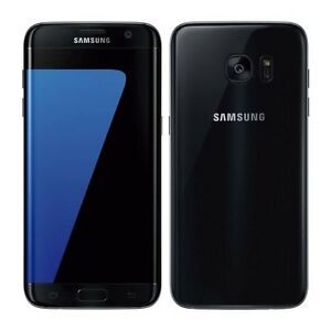 Samsung Galaxy S7 Edge UNLOCKED MINT $650 FIRM BRAND NEW