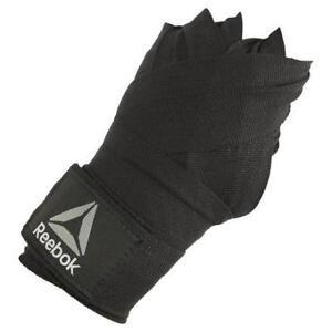 Reebok Reebok Combat Hand Wrap