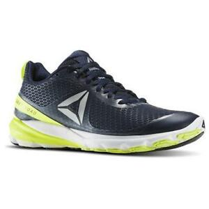 Reebok Men's Reebok OSR Sweet Road Shoes