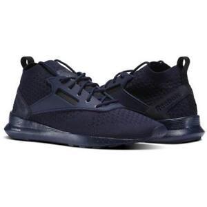 Reebok Men's Zoku Runner Ultraknit IS Shoes
