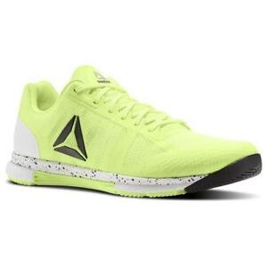 Reebok Men's Reebok Crossfit Speed TR 2.0 Shoes