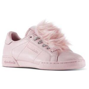 Reebok Women's NPC II NE X Local Heros Shoes