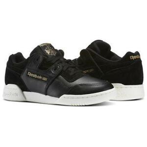 Reebok Men's Workout Plus ALR Shoes