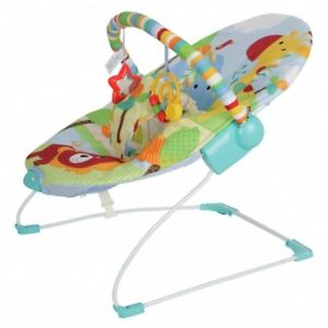 Baby bouncer (chair)