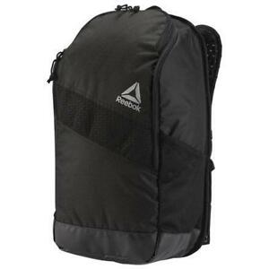 Reebok Reebok Backpack