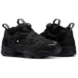 Reebok Men's Instapump Fury OG CC Unisex Shoes