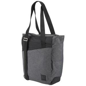 Reebok Women's Reebok Tote Bag