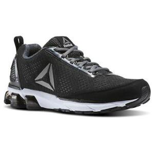 Reebok Men's Jet Dashride 5.0 Shoes