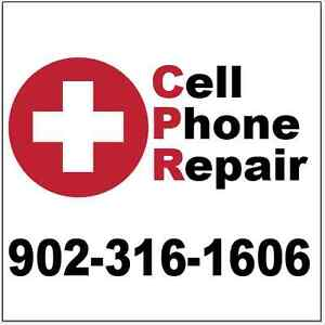Apple ,Android Cell Phone & Tablet Repair