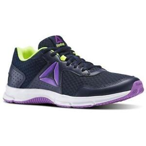 Reebok Women's Express Trainer Shoes