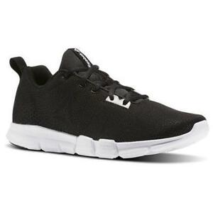 Reebok Men's Reebok Hexalite TR 2.0 3D Shoes