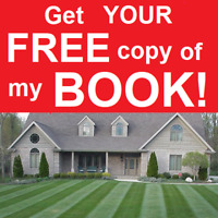Enroll with me, Get a FREE Autographed Copy of my Upcoming BOOK!