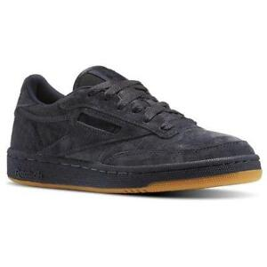 Reebok Youth Club C 85 Tonal Gum Boys
